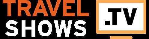 TravelShowsTV